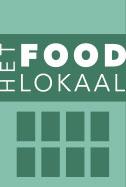 logo foodlokaal