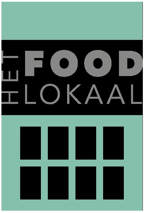 Het Foodlokaal